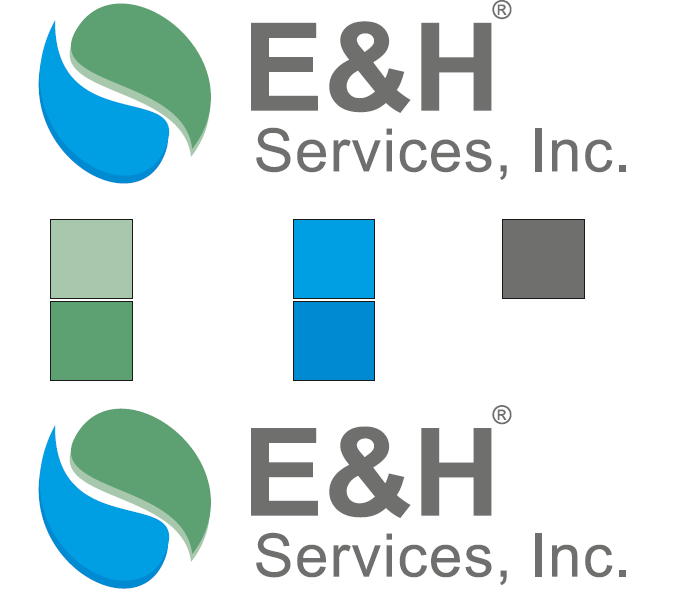 ehkservices